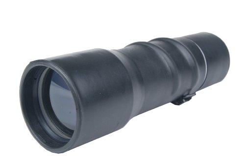 Nuoya001 Hunting/Camping Nikula 16X40 Monocular Telescopes Prism Optics Lens Glass