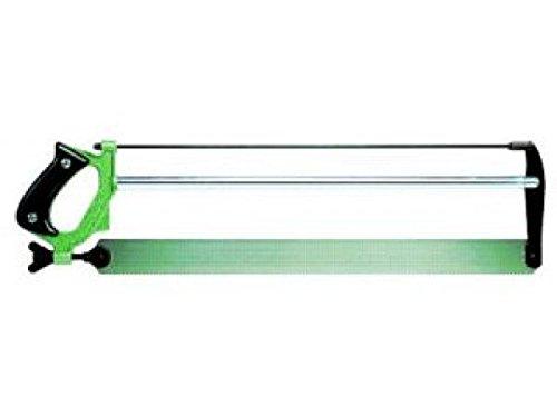Spannsge-fr-Eisen-NE-Metalle-u-dnne-Kunststoffe-f-Gehrungssge-354-Lnge-750-mm