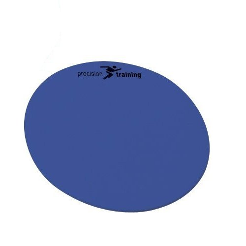 precision-training-flat-round-markers-pack-of-10-blue