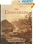 The Upanishads (Mandala Books)