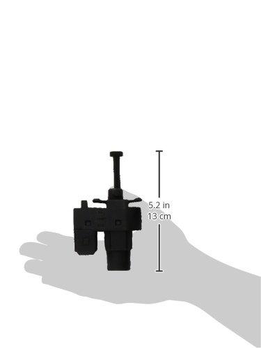 FAE 24810 Interruptor, Luces de Freno