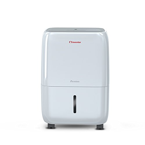 inventor-10l-dehumidifier-with-ionizer-portable-mini-laundry-dryer-smart-dehumidification-for-home-b