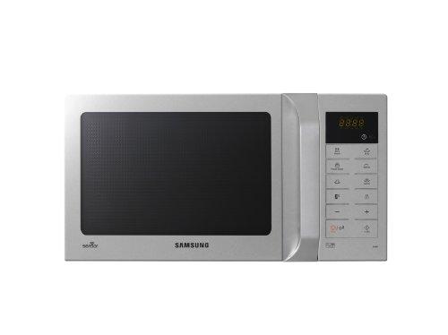Samsung ME89F-1SS
