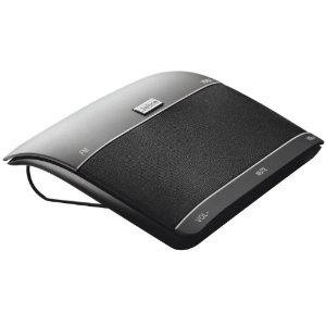 Jabra Freeway Bluetooth Speakerphone (Bulk Packaging)