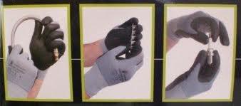 avenger-lot-de-10-paires-de-gants-de-travail-de-precision-contour-avenger-taille-xl