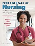 Fundamentals of Nursing: The Art and Science of Nursing Care 7th (seventh) edition
