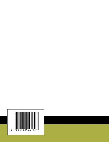 Salomo: Behelzende De Ix Eerste Hoofdstukken Von Het Boek Der Spreuken, Volume 8...