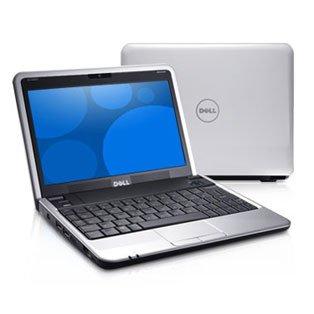 DELL Inspiron Mini 9 プレミアムパッケージ 8.9インチ/Windows XP Home Edition/1GB/8GB