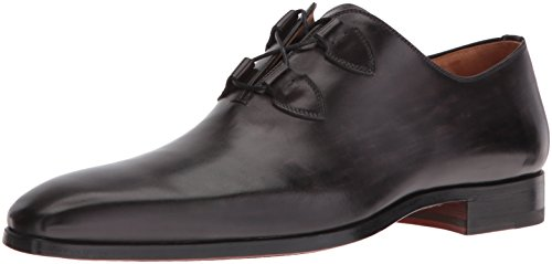 Magnanni-Mens-Marlon-Oxford