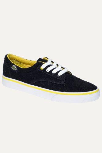 Women's Barbados Sneaker