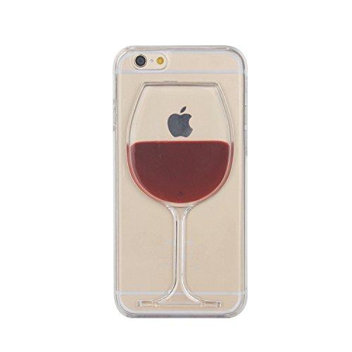 yihya-diseno-fresco-claro-transparente-fluir-color-liquido-cubierta-cover-para-apple-iphone-6-47-dur