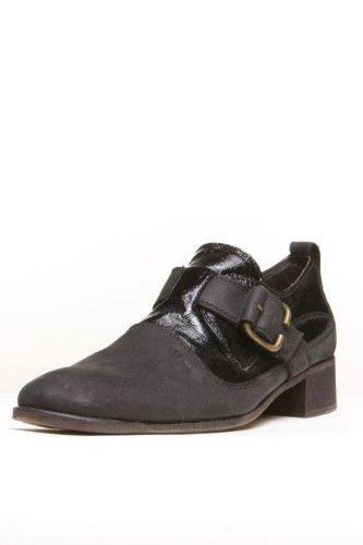 Cheap RA-RE Rag Recycle Shoe LINEA DEVIL 562 B (B004KX6DQI)