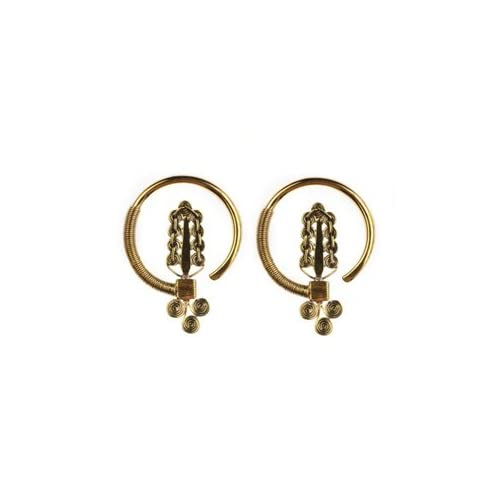Amazon.com: Inamorite Hanging Weights - Small - Sold as a Pair: Body