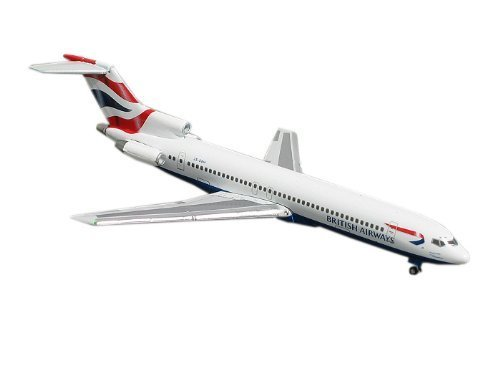 gemini-jets-british-airways-3-pack-of-different-tails-b727-200-1400-scale-by-geminijets