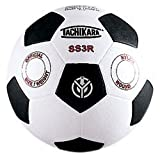 Tachikara SSR Traditional Rubber Soccer Ball