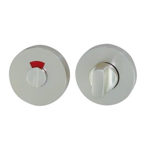 DT-2000-105183-Set-of-Modena-Rosettes-Aluminium-Locking-Unlocking-Device-Silve