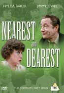 Nearest And Dearest - Series 1 [1968]