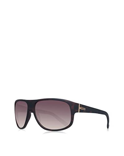Guess Occhiali da sole GU0130F 61M00 (61 mm) Marrone Scuro