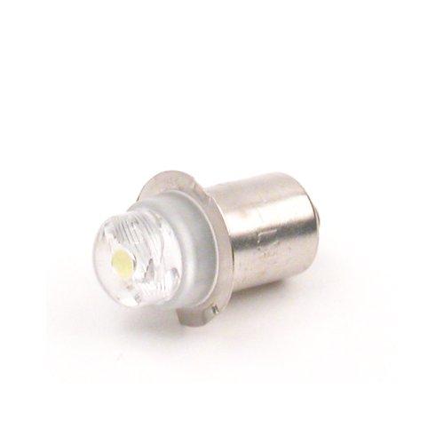 dorcy-41-1643-30-lumen-3-volt-led-replacement-bulb