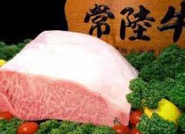 常陸牛 A5特選 サーロインブロック(約1キロ)塊肉/ホームパーティー/業務用(お歳暮・お中元・御祝い/のし無料) -日時指定可能-