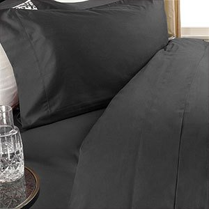 Bed Bath And Beyond Comforters