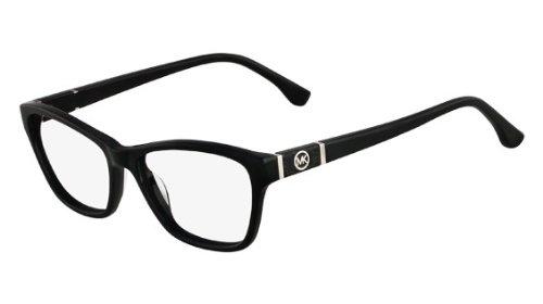 MICHAEL Michael KorsMichael Kors MK269 eyeglasses Color 001