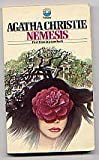 Nemesis: Series No. 3458 (0006134580) by Agatha Christie