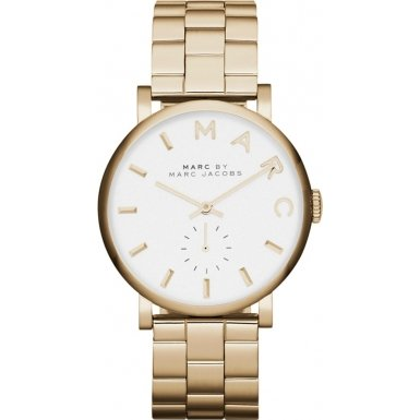 marc-jacobs-womens-quartz-watch-with-white-dial-analogue-display-and-gold-stainless-steel-bangle-mbm