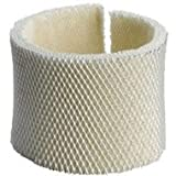 MAF-1 Emerson MoistAIR Humidifier Wick Filter