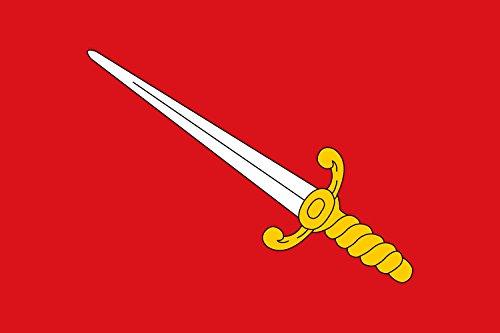 drapeau-chimay-belgium-20x30cm-pour-diplomat-flags-drapeau-de-voiture