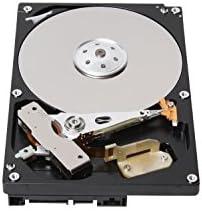 Comprar Toshiba DT01ACA050 - Disco duro interno (3,5