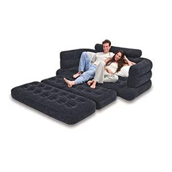 Raised Air Mattress Smart Air get cheap beautyrest recharge lowman luxury firm pillow top mattress set, queen  Beds  buying new twin size custom width bed slats with a red duct tape theme - choose your needed size - eliminates the need...   Champion Raised Air Bed With Built-in Pump, Gray, Queen Sale
