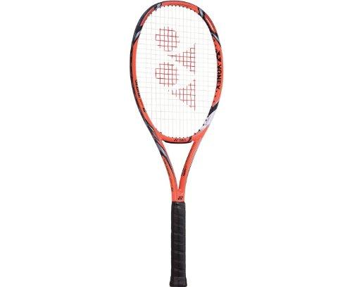Yonex(ヨネックス)Vコア ツアーG (310g)(海外正規品)(VCORE Tour G (310g) Racket)/G2