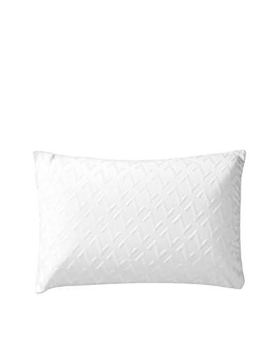 Malouf Duo Foam Pillow