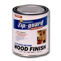 star-bronze-3766-zip-guard-urethane-wood-finish-water-based-interior-gloss-clear-1-quart