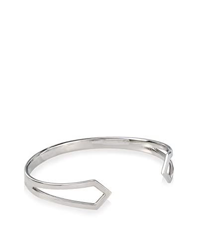 Elizabeth and James Kuril Cuff