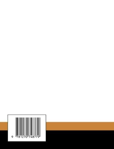 Bibliotheque Des E(crivains de La Compagnie de Je(sus, Ou, Notices Bibliographiques: 1. de Tous Les Ouvrages Publie(s Par Les Membres de La Compagnie