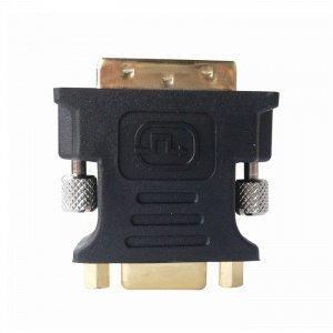 Sale Plugable USB 2 0 to VGA/DVI/HDMI VGA / DVI / HDMI Video