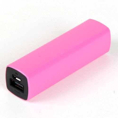 GOLF GF-016 2600mAh Power Bank