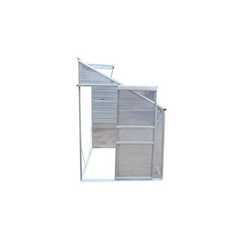 polycarbonat platten sonstige preisvergleiche erfahrungsberichte und kauf bei nextag. Black Bedroom Furniture Sets. Home Design Ideas