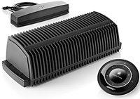 Bose Soundtouch Sa-4 Amplifier(Black)