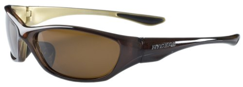 Ryders Eyewear Jolt Polar Sunglasses