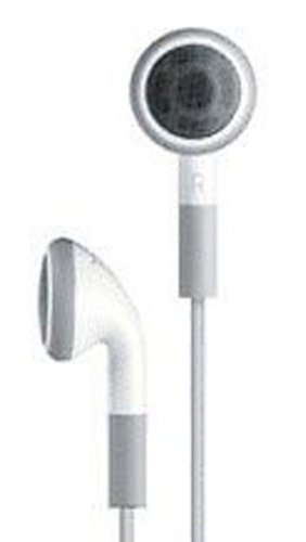 New Style Earphone From South Korea Cell Phone Smartphone