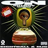 Eightball and Mjg On The Outside Looking In [Us Import]