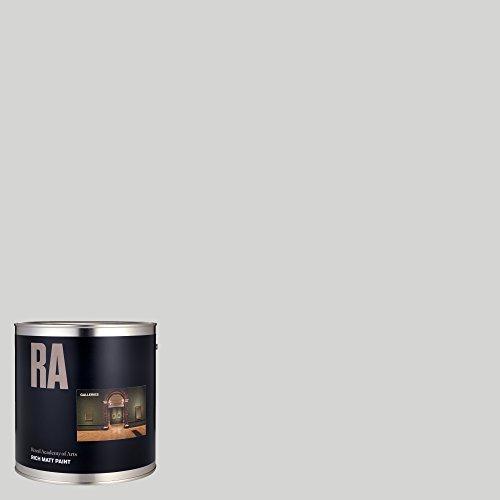 royal-academy-peinture-riche-base-deau-emulsion-mat-mur-interieur-clair-obscur-1-p-roy049-1