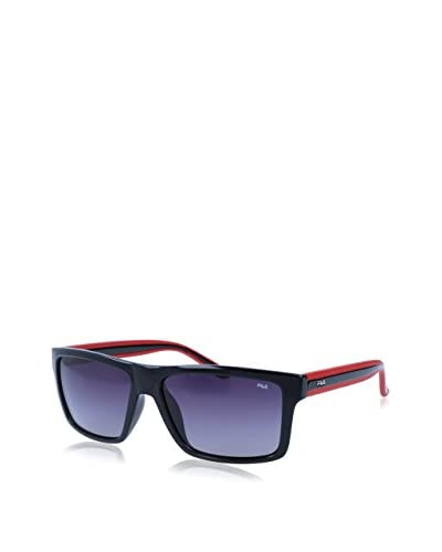 Fila Gafas de Sol SF8982 (56 mm) Negro