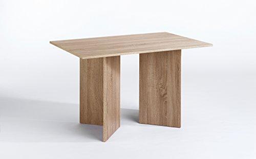 Cavadore-80772-Tisch-Angle-110-x-70-cm-melamin-sonoma-eiche
