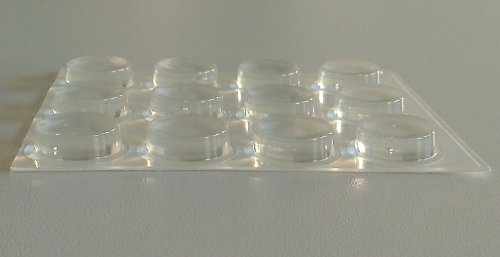 12-pieces-pied-plot-support-adhesif-cylindrique-200-x-62-transparent-butee-butoir-amortisseur-silenc