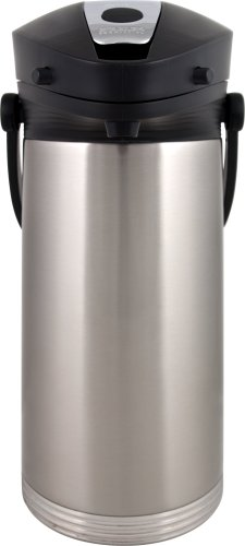 Aladdin Vacuum Insulated Airpot 3L