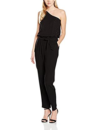 ESPRIT Collection Mono (Negro)